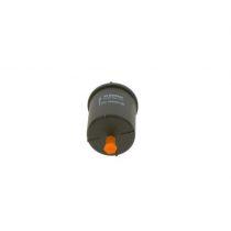 BOSCH 0450902151 Benzinszűrő, üzemanyagszűrő FIAT PANDA, PUNTO, LANCIA DEDRA, DELTA