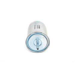 BOSCH 0450905908 Benzinszűrő, üzemanyagszűrő FORD, VOLVO