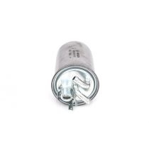 BOSCH 0450906453 Gázolajszűrő, üzemanyagszűrő FIAT DOBLO, PALIO, PUNTO, STRADA