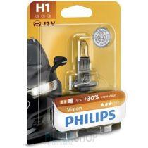PHILIPS 12258 PRB1 Izzó H1 12V 55W Premium