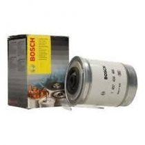 BOSCH 1457434400 Gázolajszűrő, üzemanyagszűrő FORD MONDEO, TRANSIT, TOURNEO