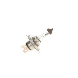 BOSCH 1987301001 Izzó H4 12V 60/55W