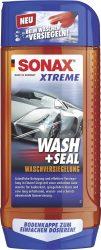 SONAX Xtreme Védő és Tömítő Sampon 0,5 Liter