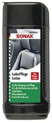 SONAX bőrápoló krém 250 ml