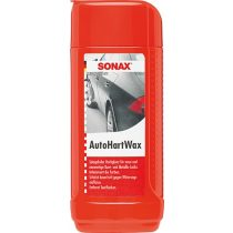 SONAX folyékony tartósviasz 250 ml
