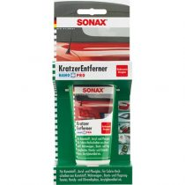 SONAX karceltávolító 75 ml