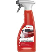 SONAX Cabrio tisztító 500 ml