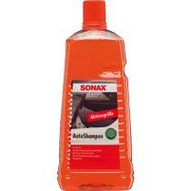 SONAX autósampon koncentrátum 2 L