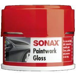 SONAX Lakkfényező krém 250 ML