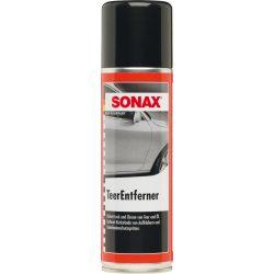 SONAX kátrányeltávolító 300 ML