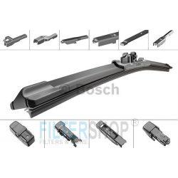 BOSCH 3397006838 AeroTwin Ablaktörlő lapát 650 mm