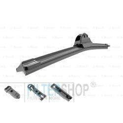 BOSCH 3397013448 AeroECO Ablaktörlő lapát 350 mm