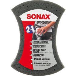 SONAX Autóápoló szivacs univerzális