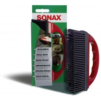 SONAX állatszőreltávolító kefe