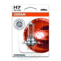 Osram 64210-01B Izzó H7 12V 55W