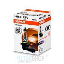 OSRAM 9006 Izzó HB4 12V 51W