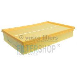 VASCO A049 Levegőszűrő VOLVO S60, S80, V70, XC70