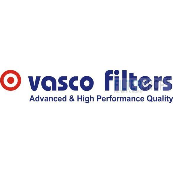 VASCO A996 Levegőszűrő JEEP GRAND CHEROKEE, NISSAN PATHFINDER