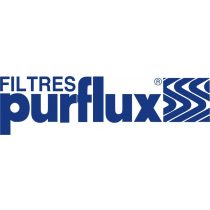 PURLFUX AHC130 Pollenszűrő BMW E32, E34