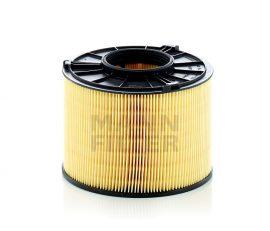 MANN Filter C17012/1 Levegőszűrő Audi A4, A5 2.0 TFSI 170/190 LE
