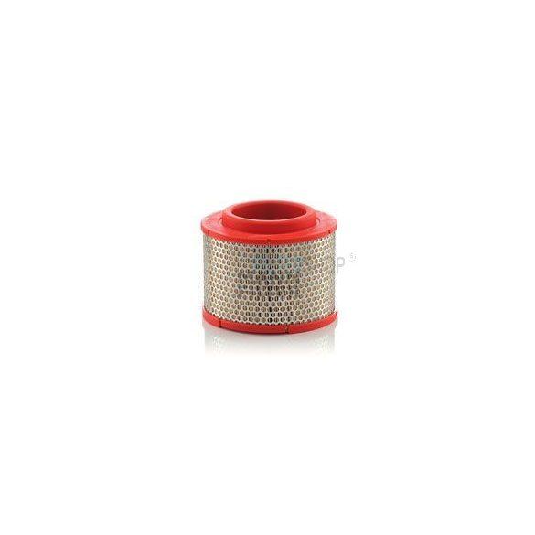 MANN Filter C23107 Levegőszűrő TOYOTA HI-LUX 2.5 D4d, 3.0 D4d