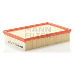 MANN Filter C28136/1 Levegőszűrő SEAT CORDOBA, INCA, IBIZA, TOLEDO, SKODA FELICIA, VOLKSWAGEN CADDY, POLO