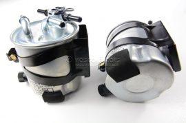 VASCO C404 Gázolajszűrő, üzemanyagszűrő RENAULT MEGANE, SCENIC 1.5 DCi, 2.0 DCi