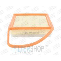 CHAMPION CAF100916P Levegőszűrő CITOREN, FIAT, PEUGEOT 1.6 HDi, TOYOTA PROACE