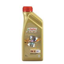 Castrol Edge 0w30 A5/B5 Volvo motorolaj