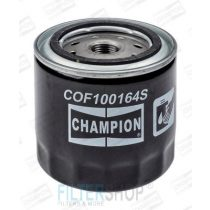 CHAMPION COF100164S Olajszűrő VOLVO 850, S70, S80, V70