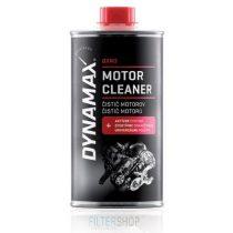 DYNAMAX DXM3 Motor tisztító szer 500 ml