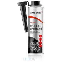 Dynamax Szeleptisztító szer 300 ml