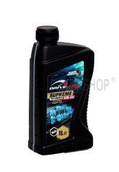 Drivemax Supreme PD-GMDX2 5W30 1 Liter motorolaj