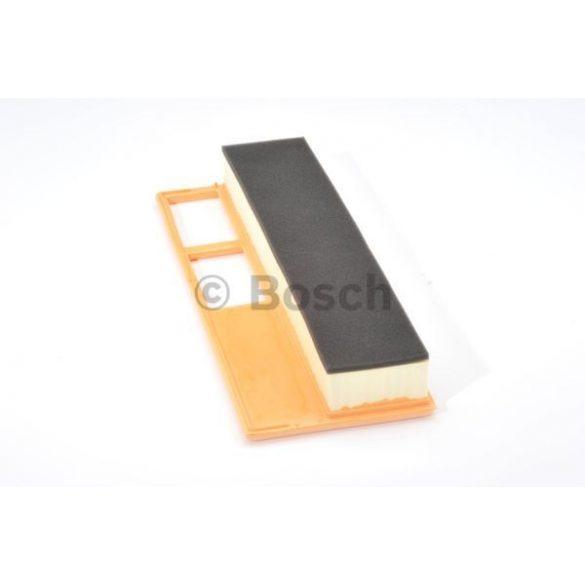 BOSCH F026400002 Levegőszűrő 1.3 JTD