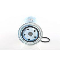 BOSCH F026402063 Gázolajszűrő, üzemanyagszűrő HONDA ACCORD, CIVIC, CR-V, FR-V 2.2 CDTi