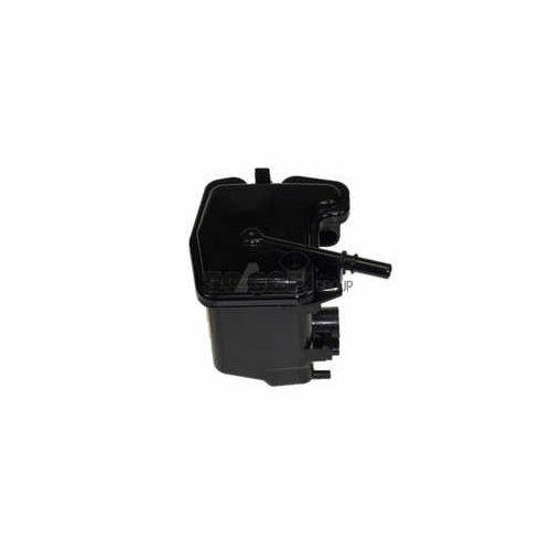 PURFLUX FCS710 Gázolajszűrő, üzemanyagszűrő 1.4-1.6 HDi
