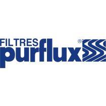 PURLFUX FCS821 Gázolajszűrő, üzemanyagszűrő Audi A6 2.7 TDi, 3.0 TDi