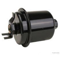 HERTH+BUSS JAKOPARTS J1334023 Benzinszűrő, üzemanyagszűrő HONDA CIVIC, ACCORD, CR-V, HR-V