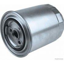 HERTH+BUSS JAKOPARTS J1334030 Gázolajszűrő, üzemanyagszűrő HONDA ACCORD, CIVIC, CR-V, FR-V 2.2 CDTi