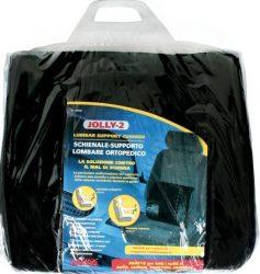 LAMPA LAM54386 Jolly-2 Deréktámasz autó üléshez