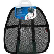 LAMPA LAM54387 Relax deréktámasz autó üléshez, vezetéshez