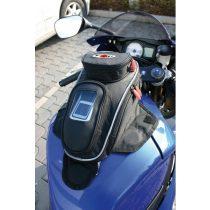 LAMPA LAM90267 Motoros táska