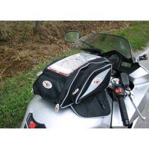 LAMPA LAM90268 Motoros táska