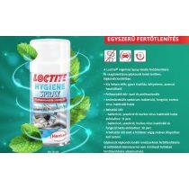 LOCTITE® SF7080 (731335) Higiéniai spray, fertőtlenítő klímatisztító BOMBA