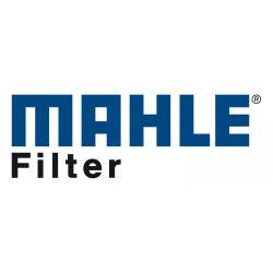 MAHLE LX2752 Levegőszűrő KIA CEED, HYUNDAI i30