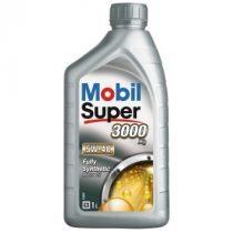 Motorolaj Mobil Super 3000 X1 5W-40 1 L