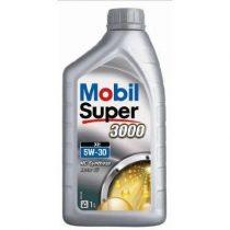 Motorolaj Mobil Super 3000 XE 5W-30 1 L