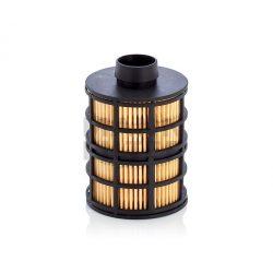 MANN Filter PU723x Gázolajszűrő, üzemanyagszűrő