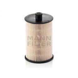 MANN Filter PU823x Gázolajszűrő, üzemanyagszűrő VOLVO S60, S80, V70, XC70, XC90