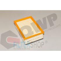 QWP WAF322 Levegőszűrő CITROEN C4, PEUGEOT 307 2.0 HDi